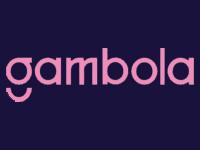 Gambola(ギャンボラ)レビュー